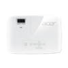 Acer X1225i