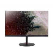 Acer XV272UPbmiiprzx UM.HX2EE.P01 monitor