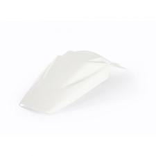 Acerbis farokidom - KAWASAKI KX 65 03-17 - fehér motorkerékpár idom