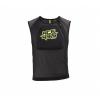 Acerbis protektormellény - X-Air Vest Level 2 - fekete/sárga