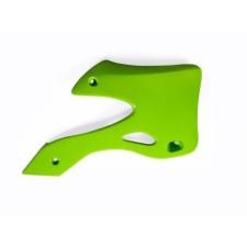 Acerbis tankidom - KAWASAKI KX 125/250 99-02 - zöld motorkerékpár idom
