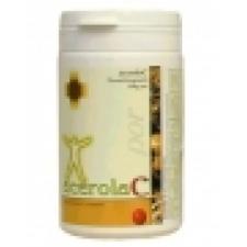 Acerola C étrend kiegészítő por táplálékkiegészítő