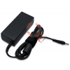 ACHEW-C14 18.5V 65W töltö (adapter) utángyártott tápegység