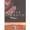 - Ackroyd, Peter Tetszés volt célom William Shakespeare élete