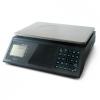 ACLAS PS1-B 15 kg-os hordozható, árszorzós digitálsi mérleg