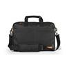 """ACME 16M52 16"""" könnyű notebook táska"""