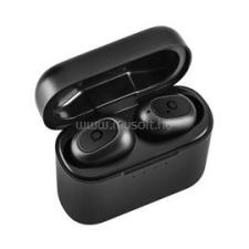 ACME BH420 fülhallgató, fejhallgató