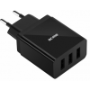 ACME CH206 3 ports USB Wall charger 3.4A