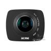 ACME VR30 Full HD 360° sport és akció kamera