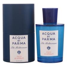 Acqua Di Parma Blu Mediterraneo Fico Di Amalfi EDT 75 ml parfüm és kölni