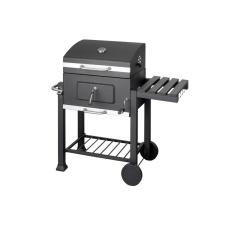 Activa Angular 11245A faszenes grillsütő grillsütő