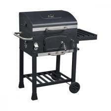 Activa Angular faszenes grillsütő - 11245C grillsütő