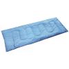 Active Outdoor kemping hálózsák kék 74x185 cm