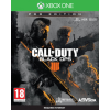 Activision Blizzard Call of Duty: Black Ops IV Pro Edition Xbox one játékszfotver (CEX308553)