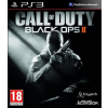 Activision Call of Duty 9 - Black Ops 2 (PS3)