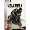 Activision Call of Duty - Advanced Warfare (PC)