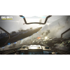 Activision Call of Duty Infinite Warfare Legacy Edition (PC)