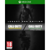 Activision Call of Duty Infinite Warfare Legacy Pro Edition (Xbox One)