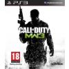 Activision Call of Duty: Modern Warfare 3 (CoD MW3) (PS3) (PlayStation 3)