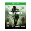 Activision Call Of Duty - Modern Warfare Remastered