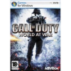 Activision Call of Duty World at War