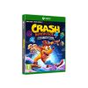 Activision Crash Bandicoot 4: It's About Time (Xbox One)