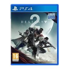 Activision Destiny 2 / PS4 videójáték