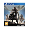 Activision Destiny - PS4