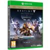Activision Destiny Taken King Legendary Edition (Xbox One)