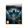Activision Diablo III: Reaper of Souls – Ultimate Evil Edition PS3