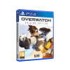 Activision Overwatch - Origins Edition (PlayStation 4)