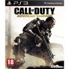 Activision PS3 - Call Of Duty: Advanced Warfare