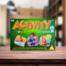 Activity Original társasjáték társasjáték
