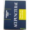 Acupuncturae-Consilium