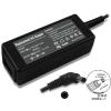 AD59230 9.5V 20W EEEPC töltő (adapter) Utángyártott tápegység