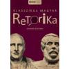 Adamikné Jászó Anna KLASSZIKUS MAGYAR RETORIKA