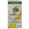 Adamo Anyalevél Tea (50g)