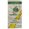 Adamo Hársfavirág Tea (50g)