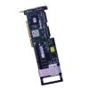 ADAPT ec 3225S / 256Mb Ultra320 RAID