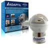 Adaptil permetszóró + flakon 48 ml (Happy Home start-szett) - 1 havi utántöltő flakon 48 ml