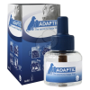 Adaptil utántöltő 48 ml