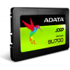 ADATA 120GB ASU700SS-120GT-C