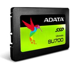 ADATA 120GB ASU700SS-120GT-C merevlemez