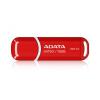 ADATA 16GB Adata UV150 Piros USB3.0 (AUV150-16G-RRD)