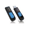 ADATA 16GB USB3.1 Kék (AUV128-16G-RBE) Flash Drive