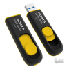 ADATA 16GB USB3.1 Sárga (AUV128-16G-RBY) Flash Drive