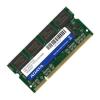 ADATA 1 GB DDR 400 Mhz A-Data
