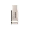 ADATA 32GB Adata UV130 USB2.0 (AUV130-32G-RGD)