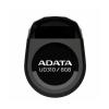 ADATA 8GB Adata UD310 Fekete USB2.0 (AUD310-8G-RBK)