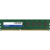 ADATA 8GB DDR3 1600MHz ADDU1600W8G11-S